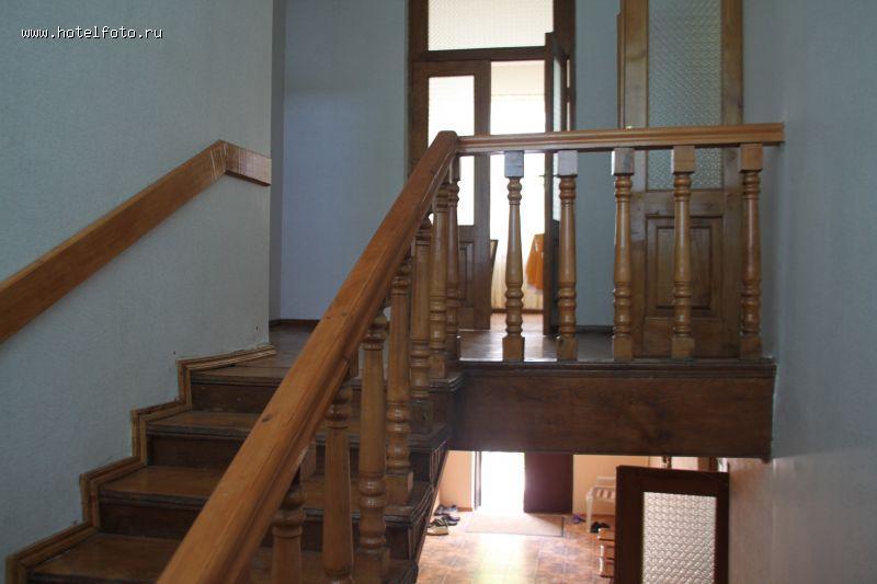 Дизайн лестницы на второй этаж фото в частном доме своими руками
